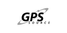 GPS Source