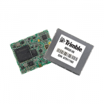 BD920 GNSS Receiver Board