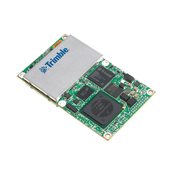 BD970 GNSS Receiver Board
