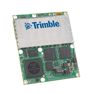 BD982 GNSS Receiver Board