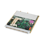 Euro112 PII GNSS Receiver Board