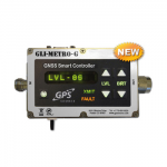 GLI-METRO-G Smart GPS Amplifier