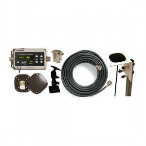 GLI-METRO GPS Repeater Kit