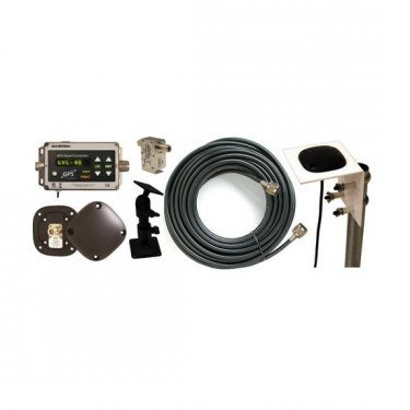 GLI-METROe GPS Repeater Kit