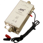 A11XL Amplifier - GPS In-line 40dB Amplifier