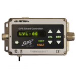GLI-METROe - CE Approved Smart Amplifier