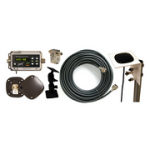 GLI-METROe - CE Approved Smart Amplifier Kit