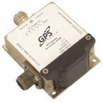 GPSRKL1M - Military/Commercial Mobile L1 Repeater
