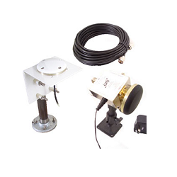 GPSRKL12 GPS L1/L2 Repeater Kit
