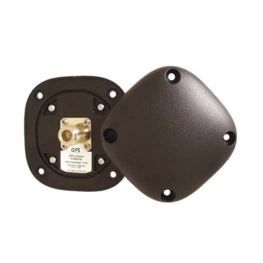 L1A Active GPS Antenna