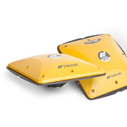 Topcon PG-S1 Dual Frequency Geodetic Antenna