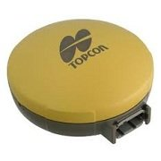 Topcon SGR-1 for OEM Solutions