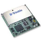 Trimble BD960 Development Kit