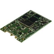 Septentrio AsteRx4 OEM Board