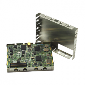 BD940 GNSS Receiver Board