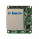 BD940-INS GNSS Receiver Board