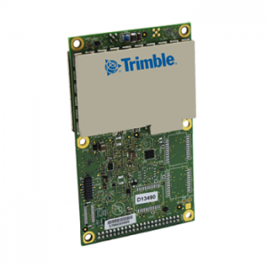BD990 GNSS Receiver Board