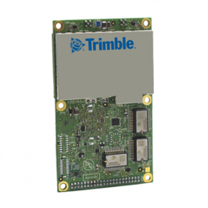 BD992-INS GNSS Receiver Board