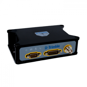 BX940 Triple Frequency GNSS Receiver