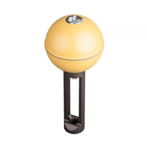 MG-A8 Dual Frequency GNSS Antenna