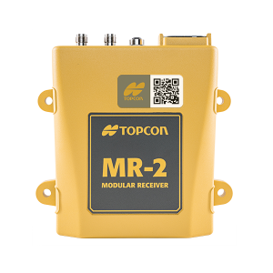 MR-2 Modular GNSS Receiver