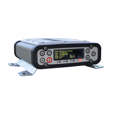 SC200 CORS GNSS Receiver