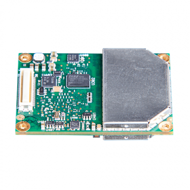 B111 GNSS Receiver Board