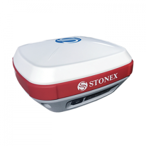 Stonex S800A GNSS Receiver