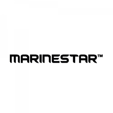 Marinestar GNSS Positioning Services