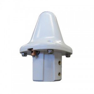 L1G1A-STD GNSS Timing Reference Antenna