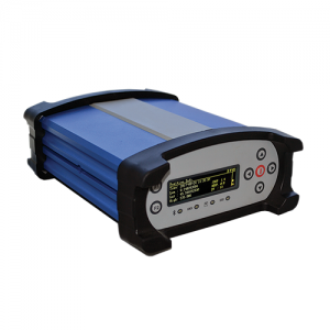 SC2000 GNSS Reference Receiver