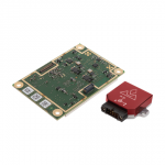 AsteRx-i V GNSS Receiver with IMU