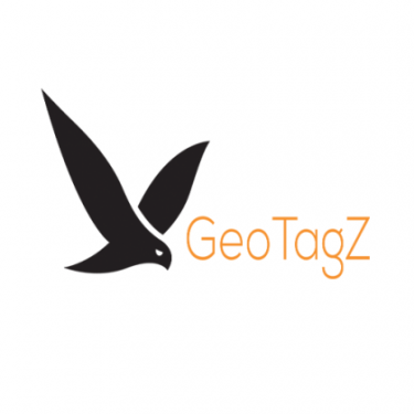 Septentrio GeoTagZ Software