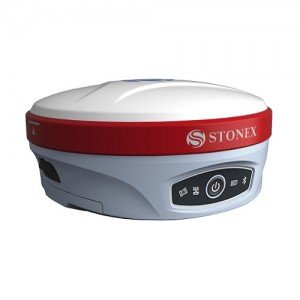 Stonex S900A GNSS Receiver