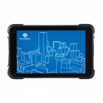 T4A/T4W Rugged Tablets