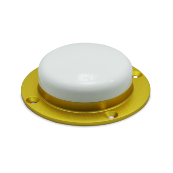 HX-CA3603A GNSS Aviation Antenna