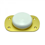 HX-CA7606A GNSS Aviation Antenna