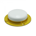 HX-CAX601A GNSS Aviation Antenna