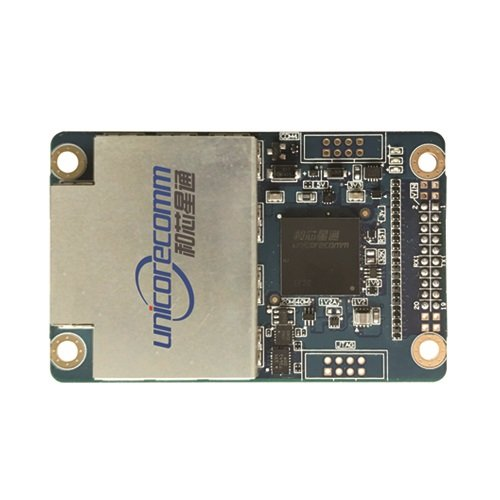 UB4B0M High Precision GNSS RTK Board