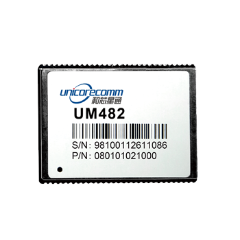 UM482 High Precision Heading Module