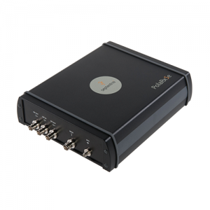 PolaRx5e GNSS Reference Receiver