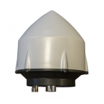 Septentrio Veraphase 6000 GNSS Antenna