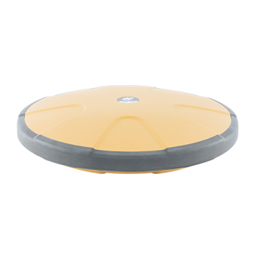 Topcon G5-A1 Geodetic Campaign Antenna