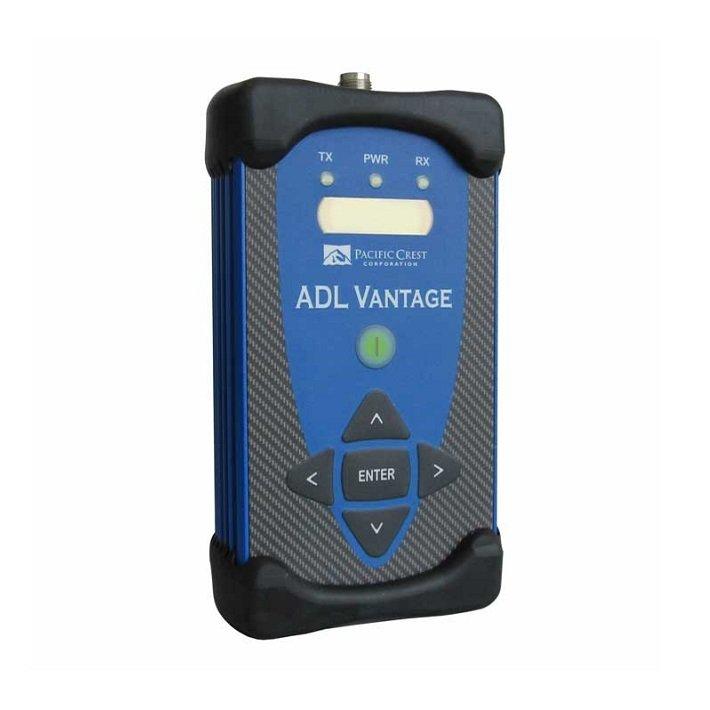 ADL Vantage Wireless Data Link