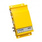 BX982 GNSS Receiver Enclosure