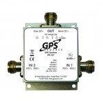 C21 GPS Combiner