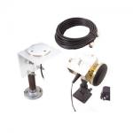 GPSRKL12 GPS L1/L2 Repeater Kit