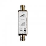 L1FM-HR GPS Bandpass Filter Mini Housing