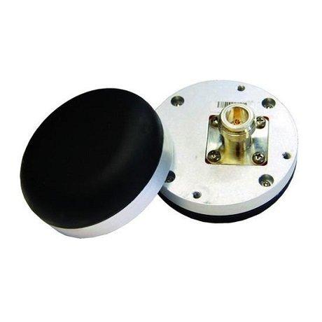 L1L2-2GP Passive GPS Antenna