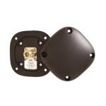L1P Passive GPS Antenna